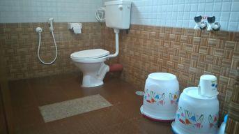 Clean & Hygienic